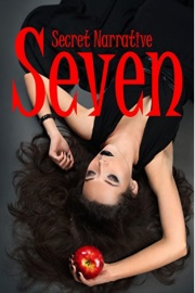 Seven: Erotic Short Stories  by Secret Narrative