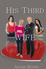 His Third Wife by Adam Mann