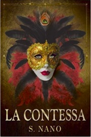 La Contessa by Slave Nano