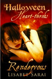 Halloween Heart-Throbs: Rendezvous by Lisabet Sarai