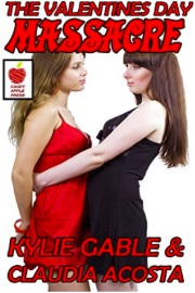 Confessions Of A Cheating Wife: Dominated By The Harsh Lover by Becky Cochran