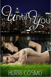 Until You by Hurri Cosmo