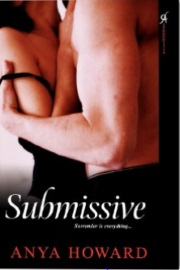 Submissive by Anya Howard