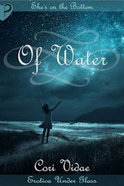 Of  Water by Cori Vidae