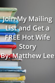 READ Free Books by Matthew Lee