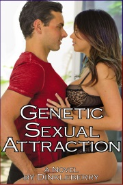 Genetic Sexual Attraction by Dinkleberry