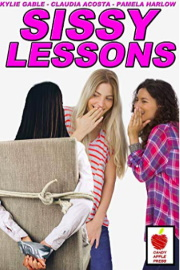 Sissy Lessons by Kylie Gable