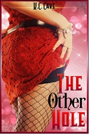 The Other Hole by K.C. Cave