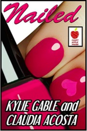 Nailed by Kylie Gable