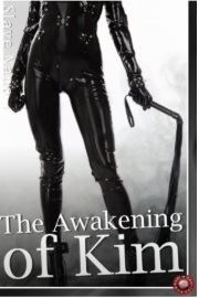 The Awakening Of Kim by S. Nano